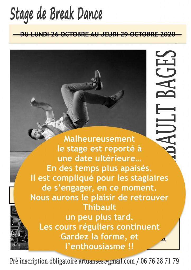 com-stage-thibault-reporte