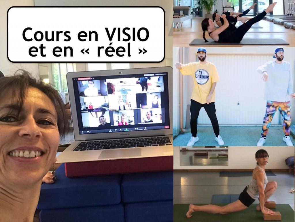 cours-visio1