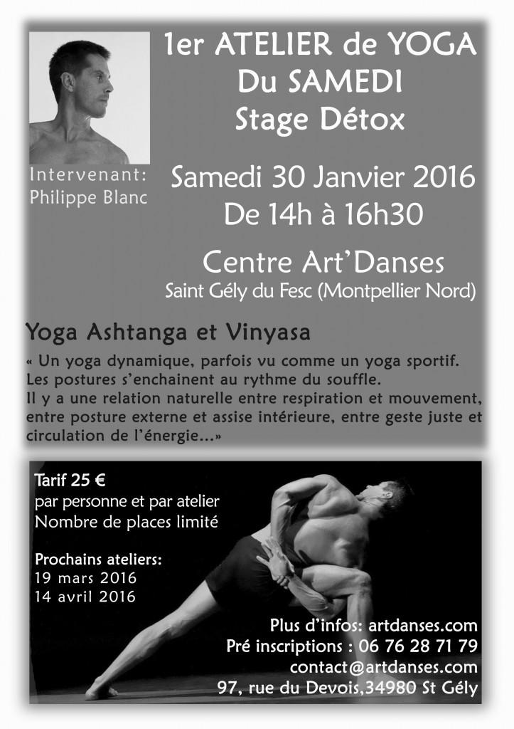 flyer-yoga-2016