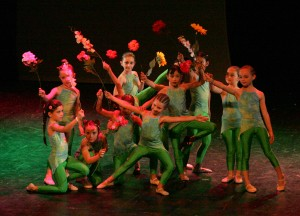 in itiation classique2.spectacle 09.photo EHalley