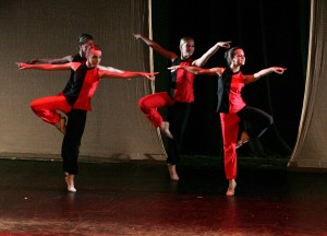 classique4 spectacle09.Photo EHalley