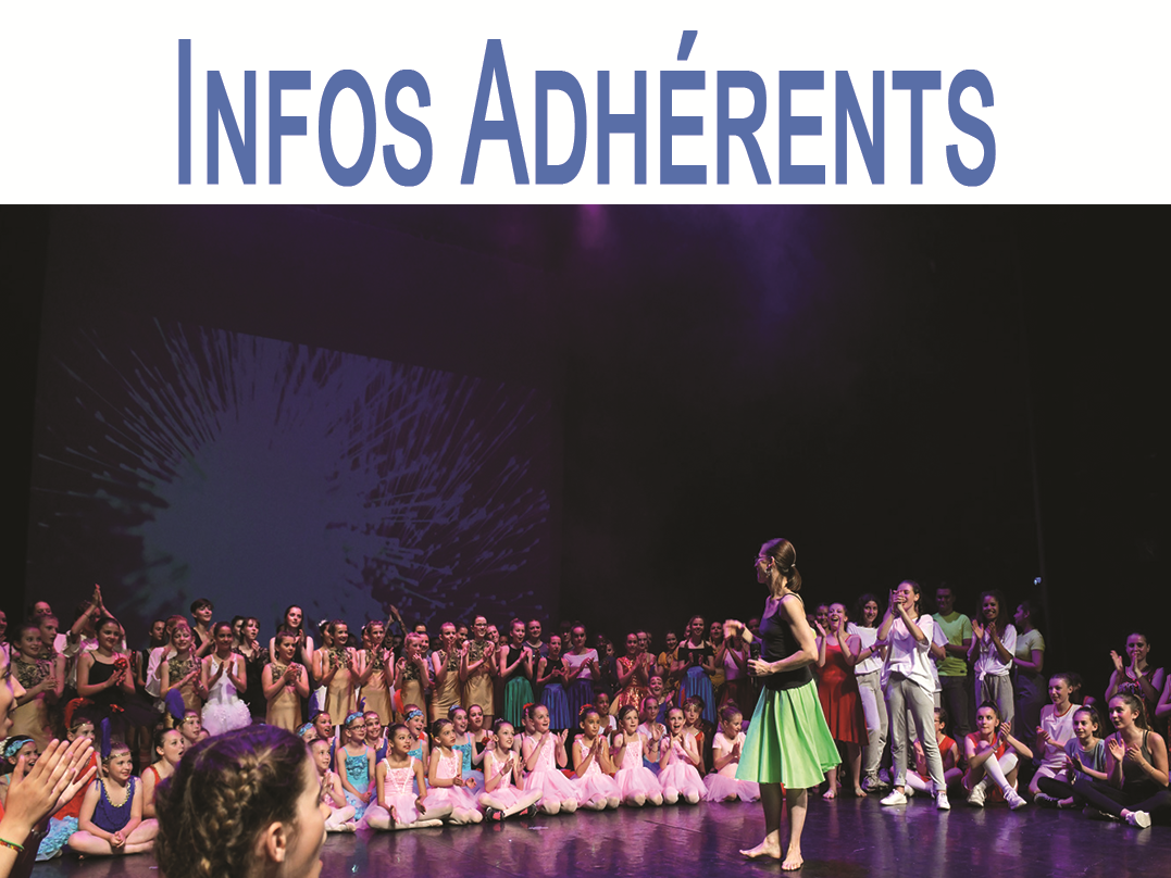 image-info-adherents