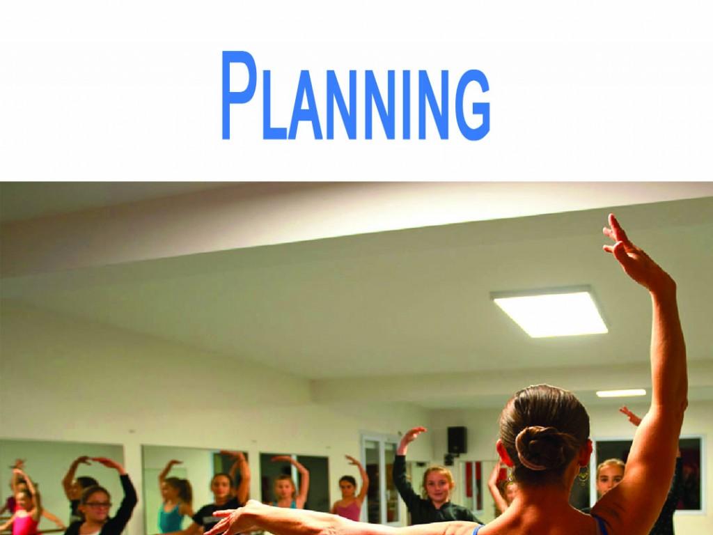 image-planning17b1