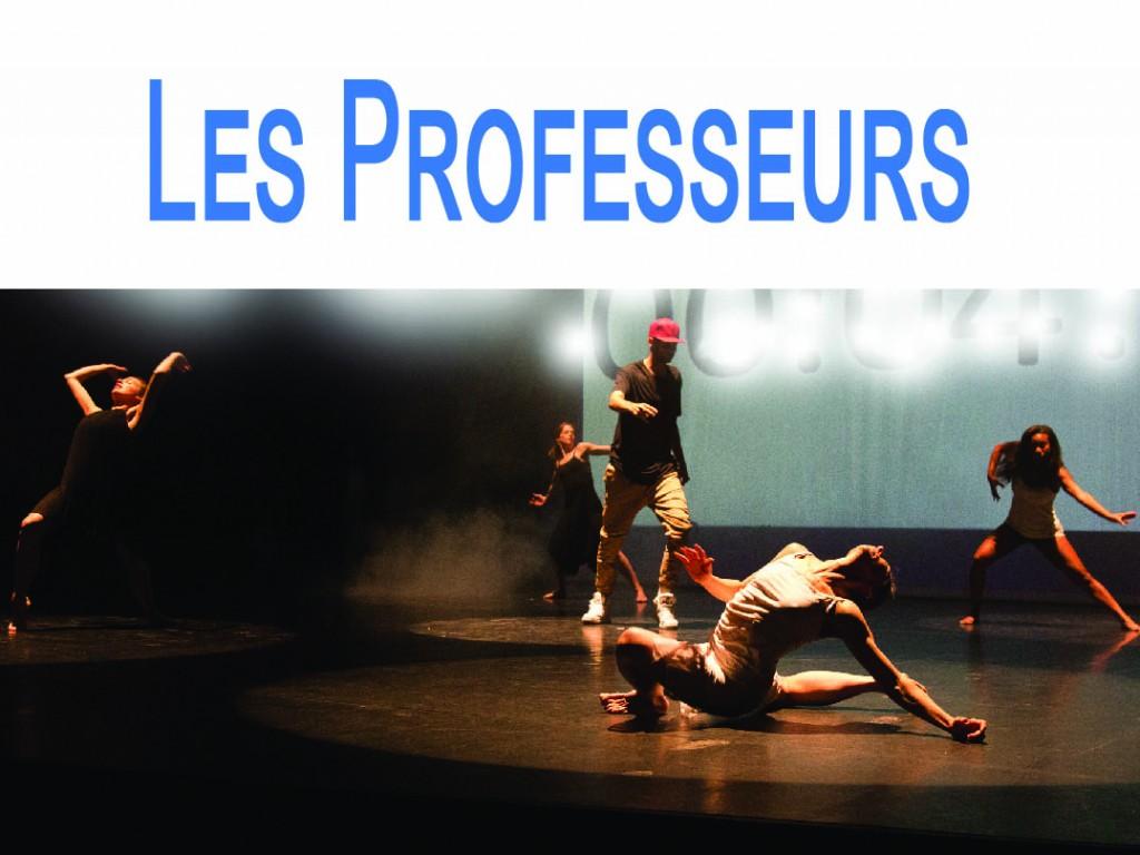 image-professeurs-c1