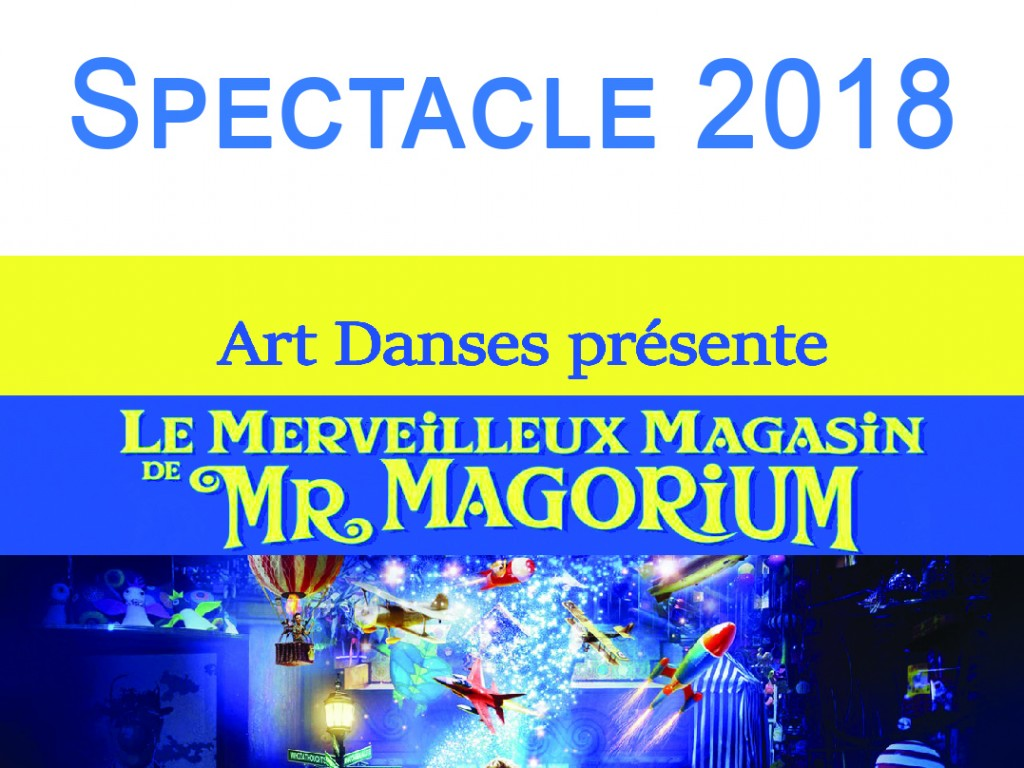 image-spectacle182