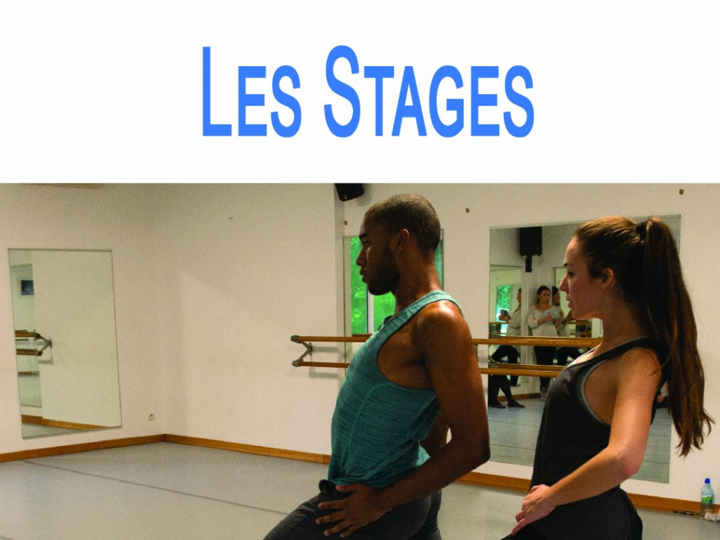 image-stages-c1