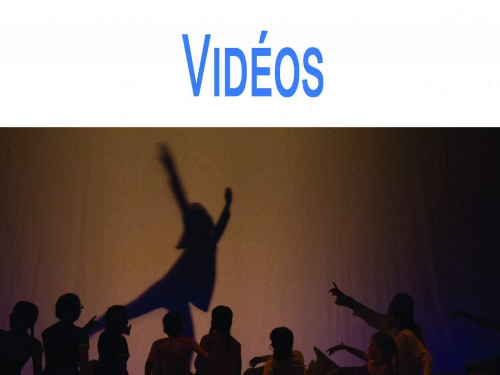 image-videos-c