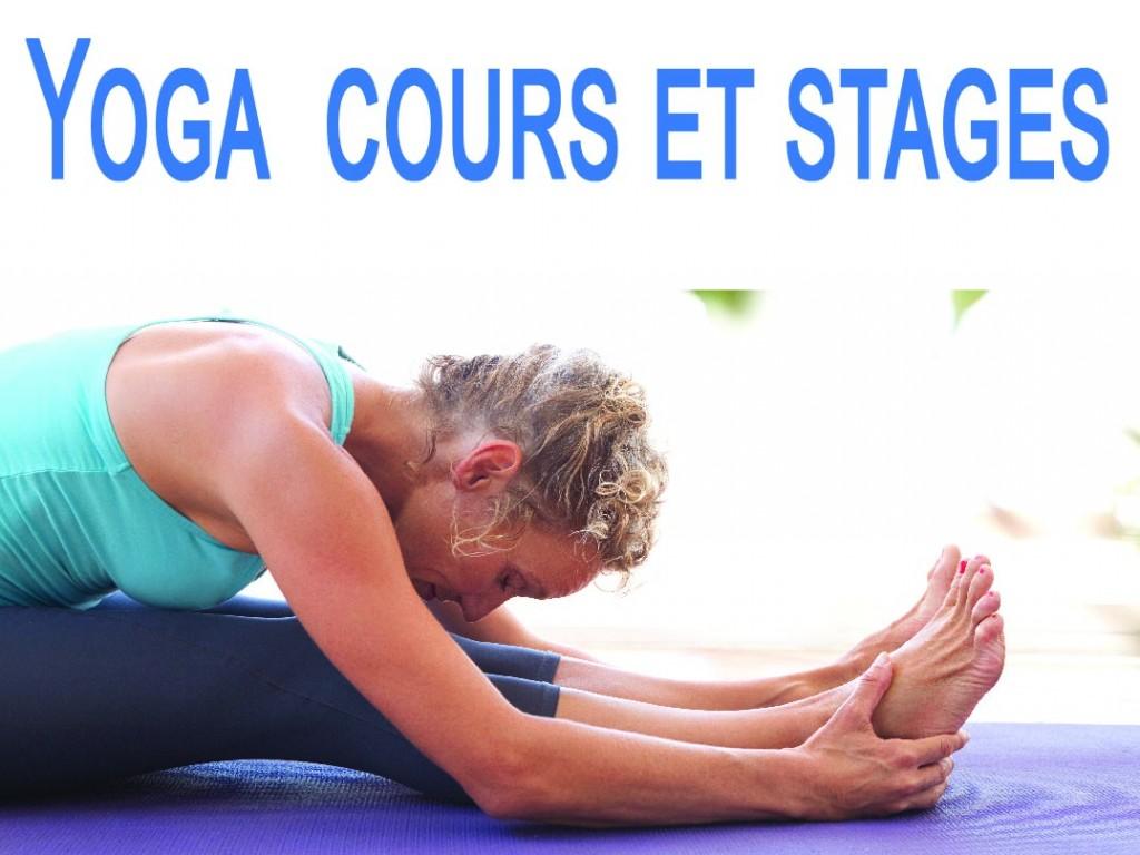image-yoga2