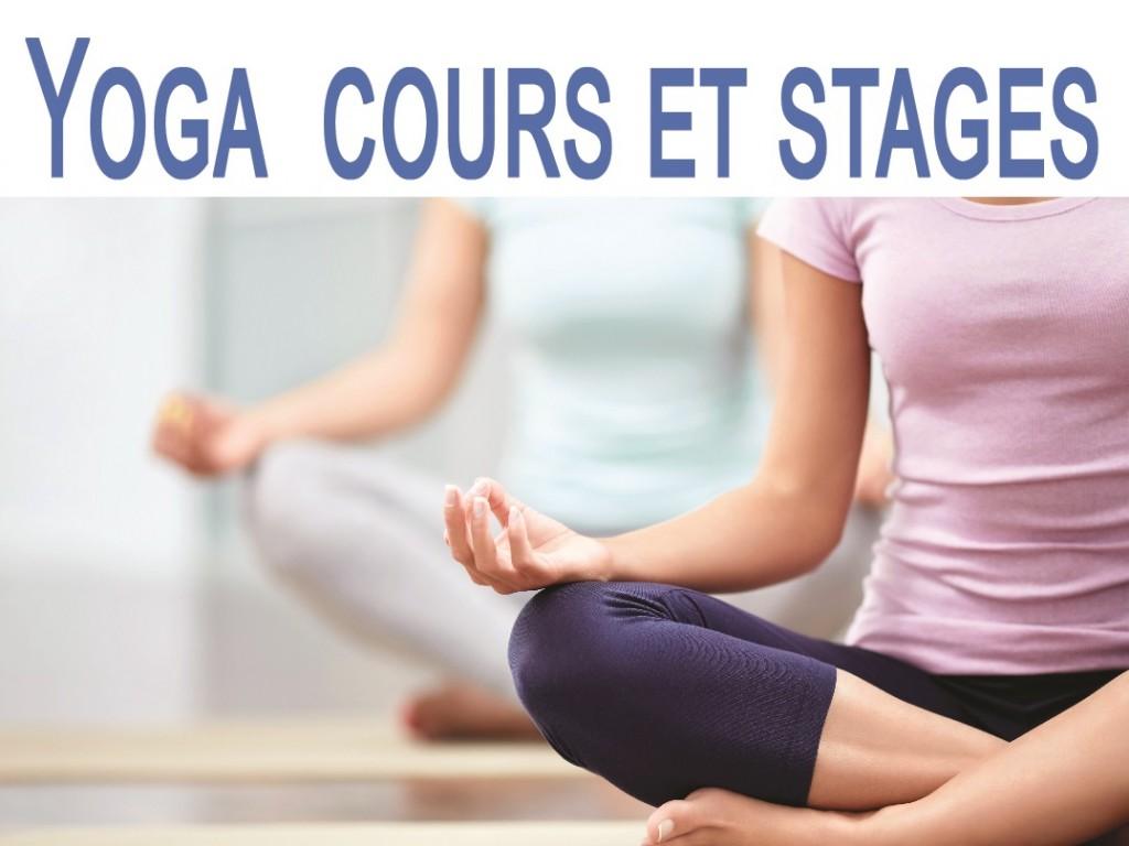 image-yoga21