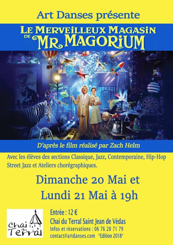 magorium-artdanses-mail2