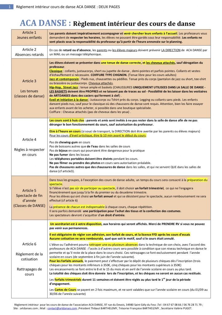 reglement-interieur-2019