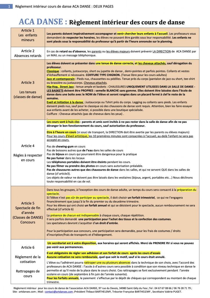 reglement-interieur-2020-p11