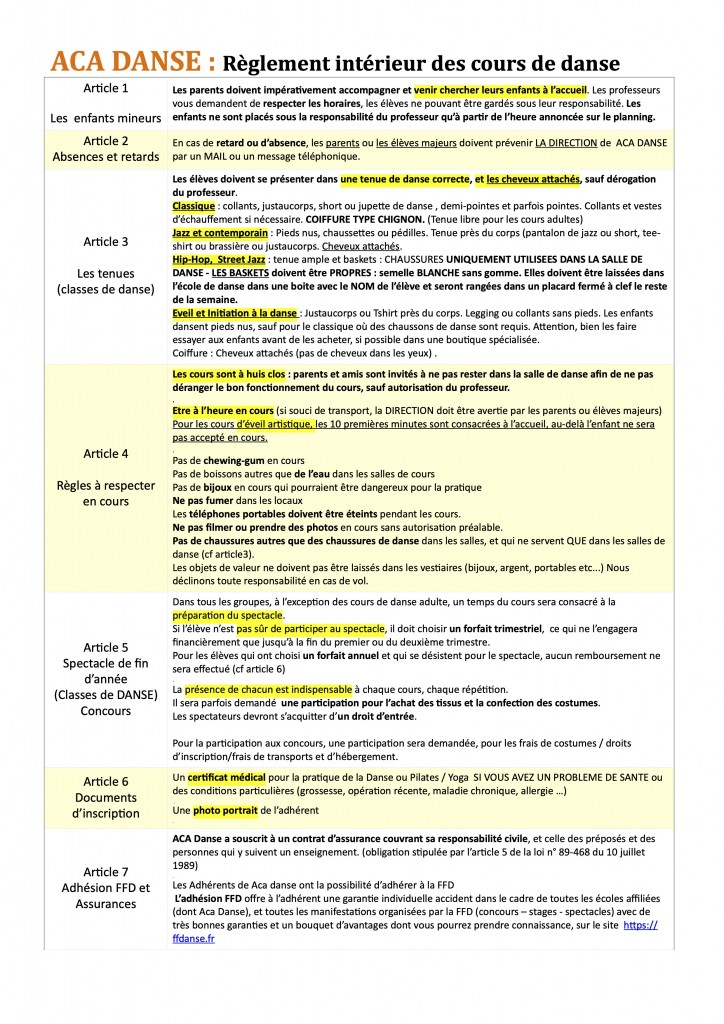 reglement-interieur-aca-danse-page1