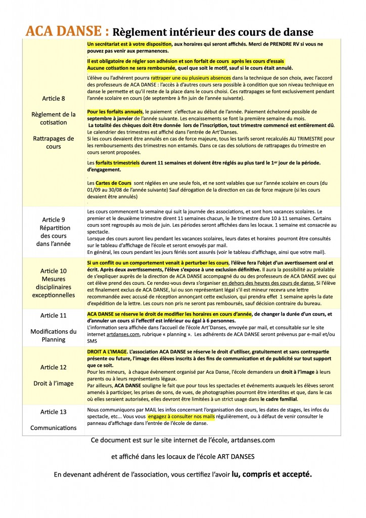reglement-interieur-aca-danse-page21