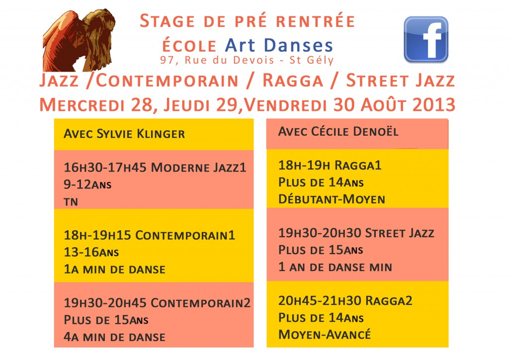 stage-recto