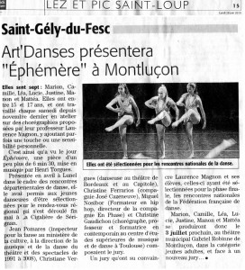 article-midi-libre-28-juin10