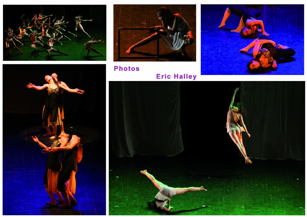 Spectacle 2010a