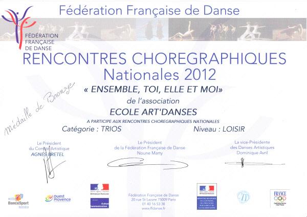 diplome-medaille-de-bronze_00011