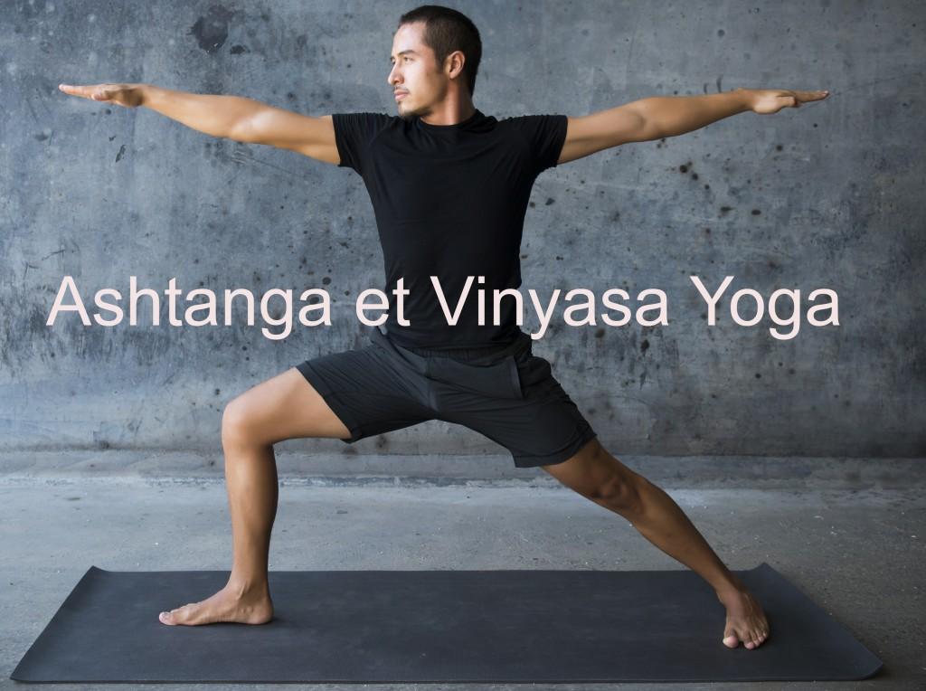ashtanga-et-vinyasa-yoga-2