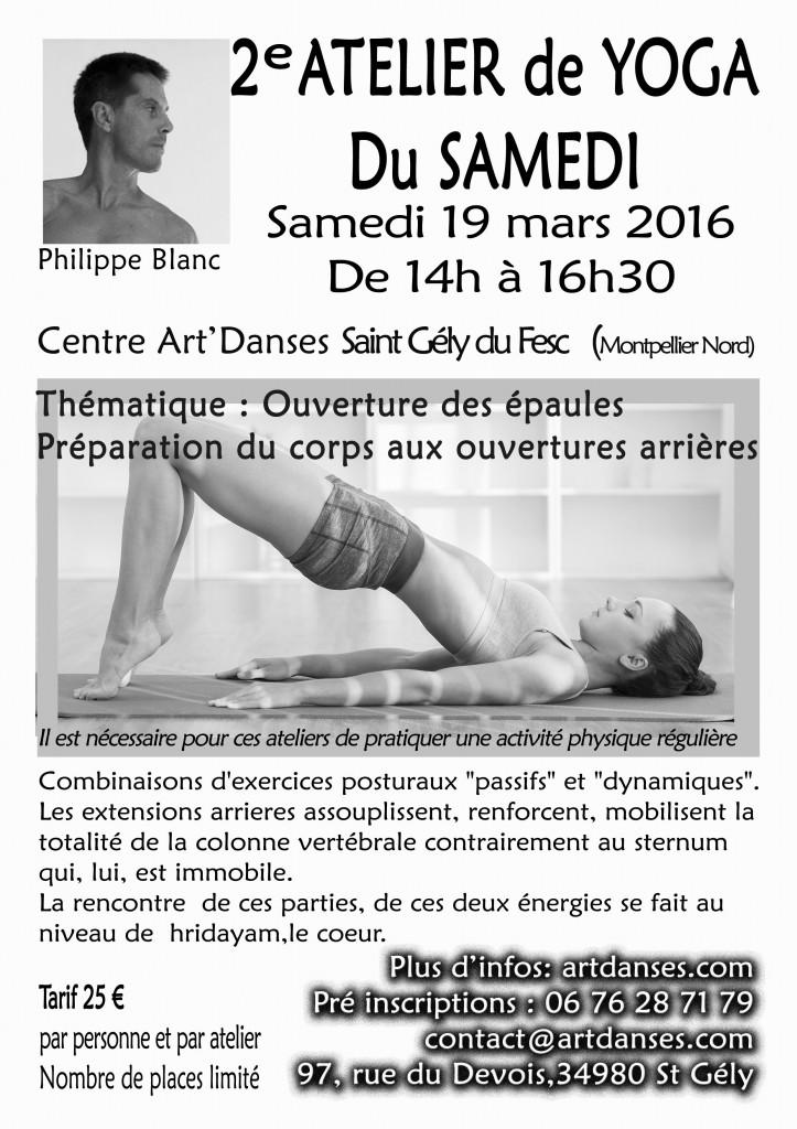 flyer-yoga-2016-mars3