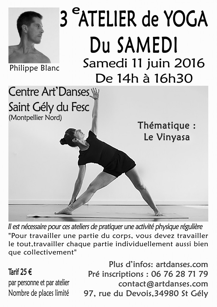 flyer-yoga-2016-juin