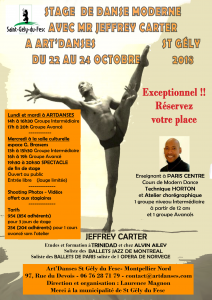 affiche-jeffrey-oct-18-b