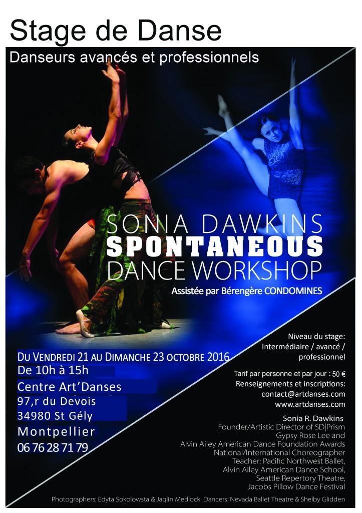 dance-workshop-montpellier