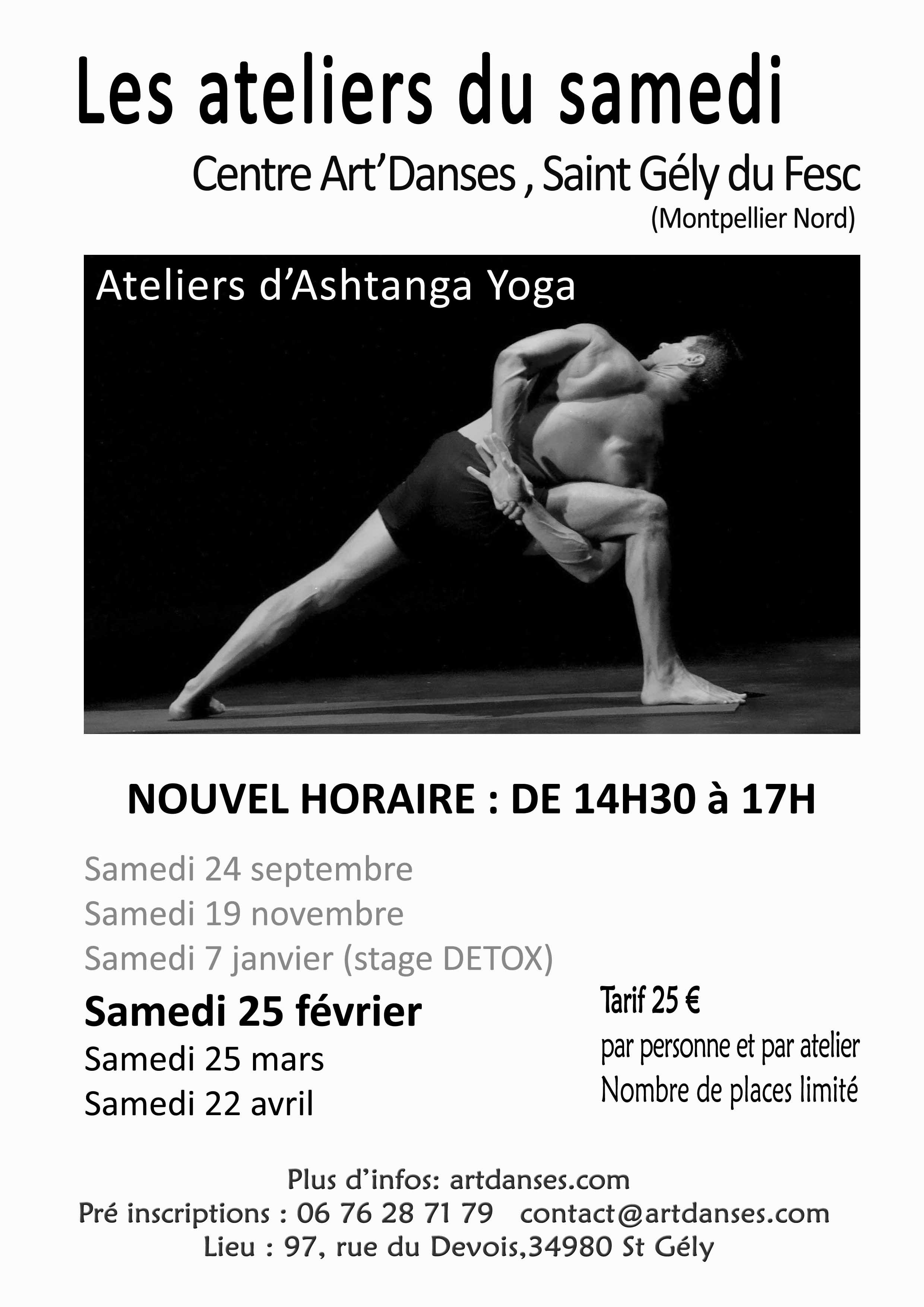 flyer-yoga-2016-fevrier17