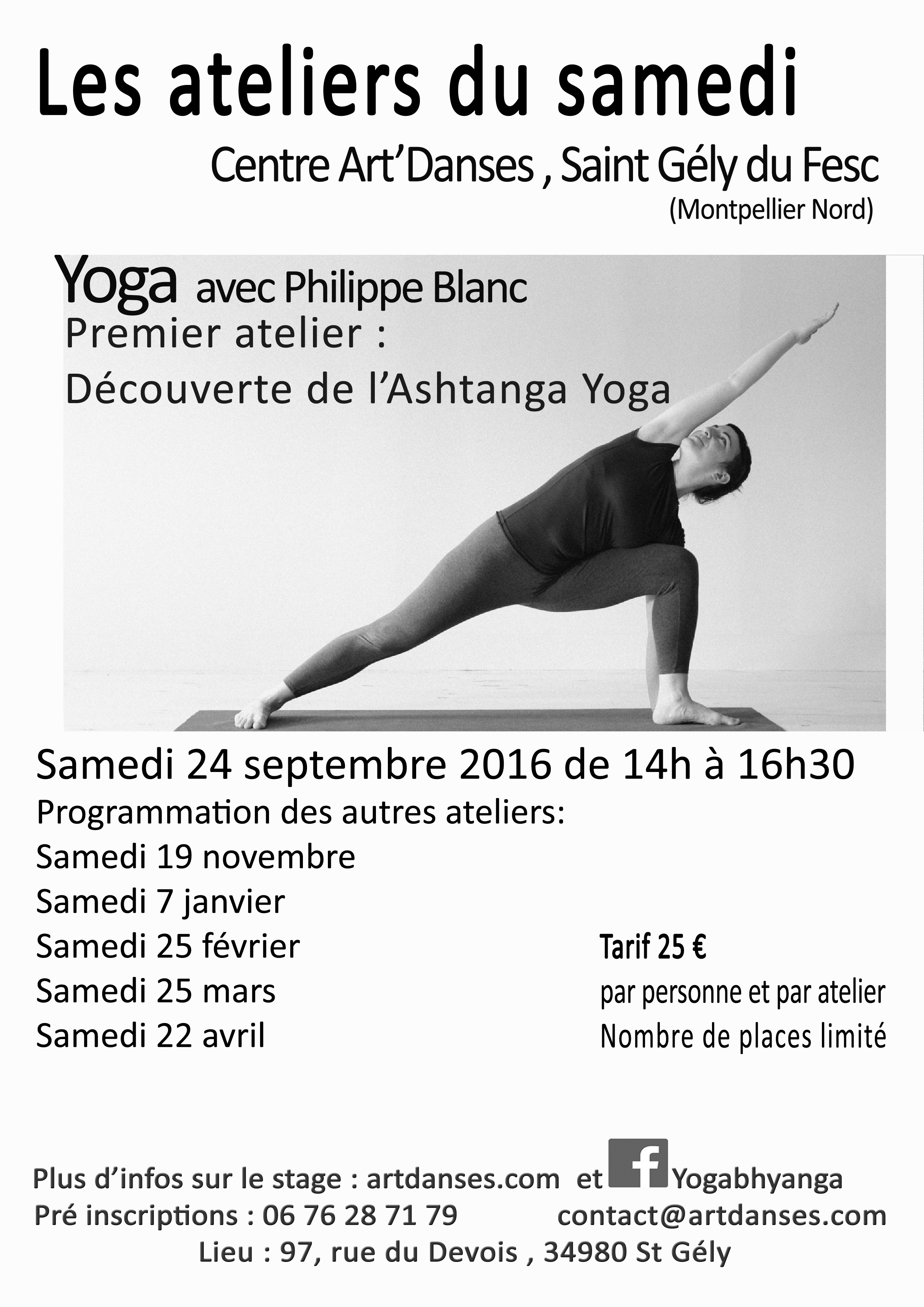 flyer-yoga-2016-sept
