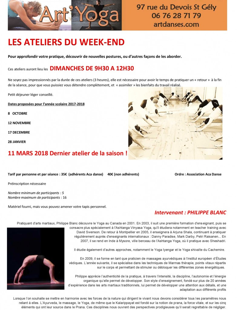 les-ateliers-du-week-end-2017-n