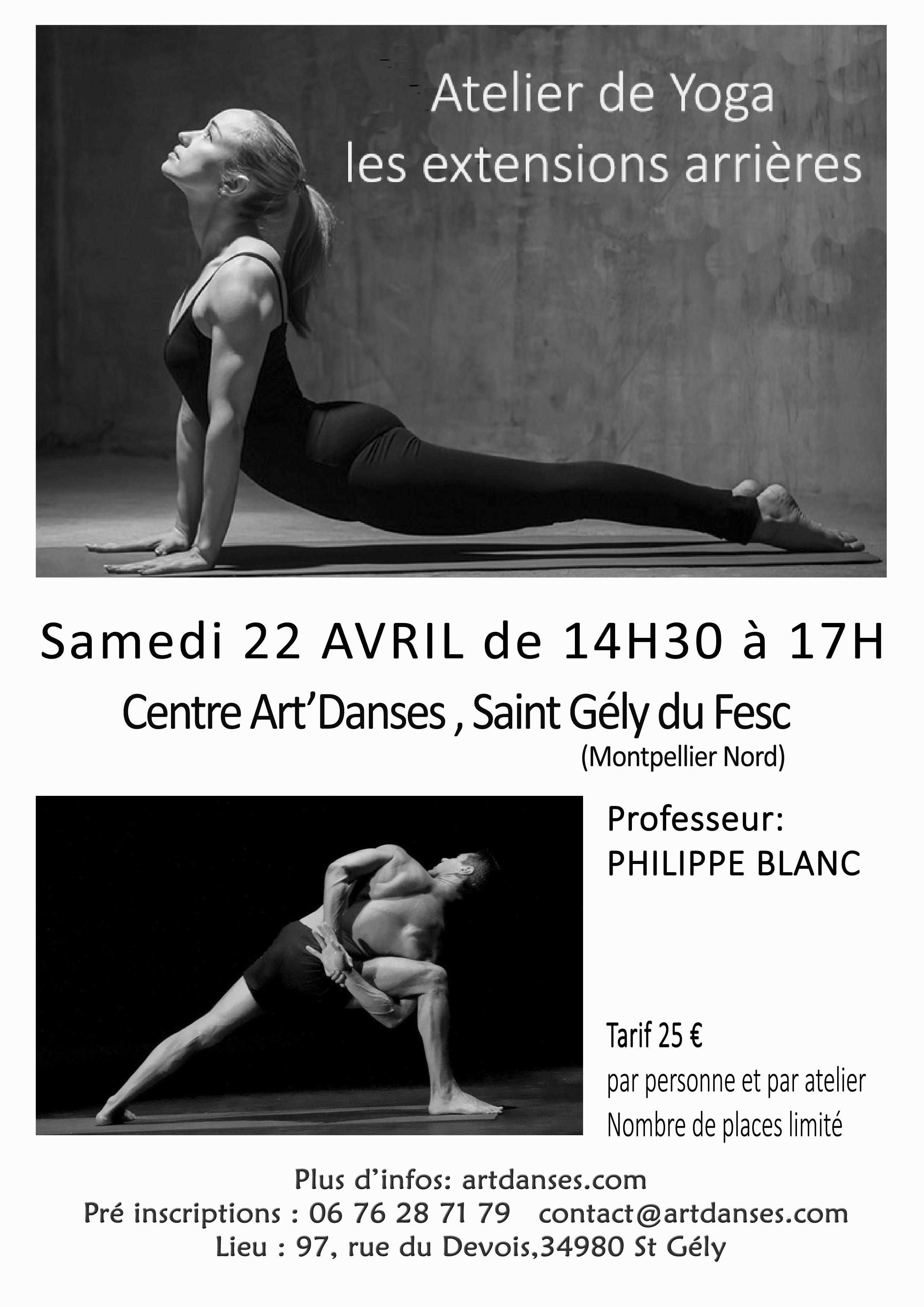 yoga-avril-2017