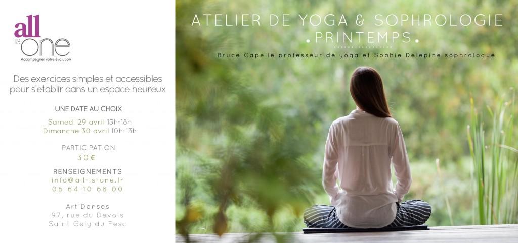 yoga-et-sophrologie