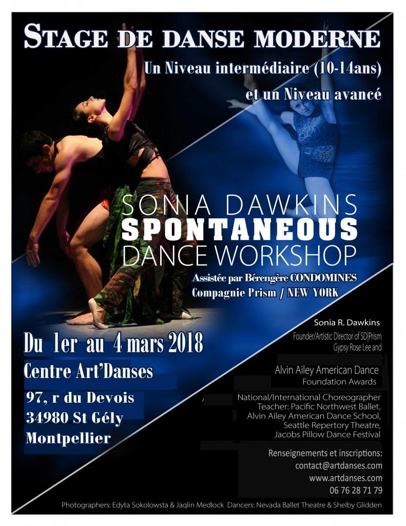 flyer-dance-workshop18