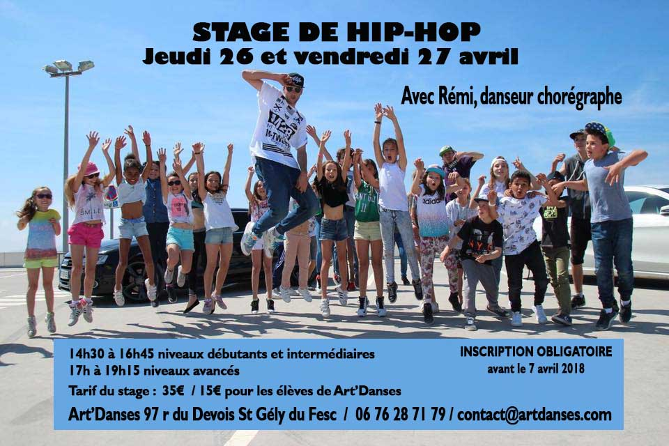 stage-remi