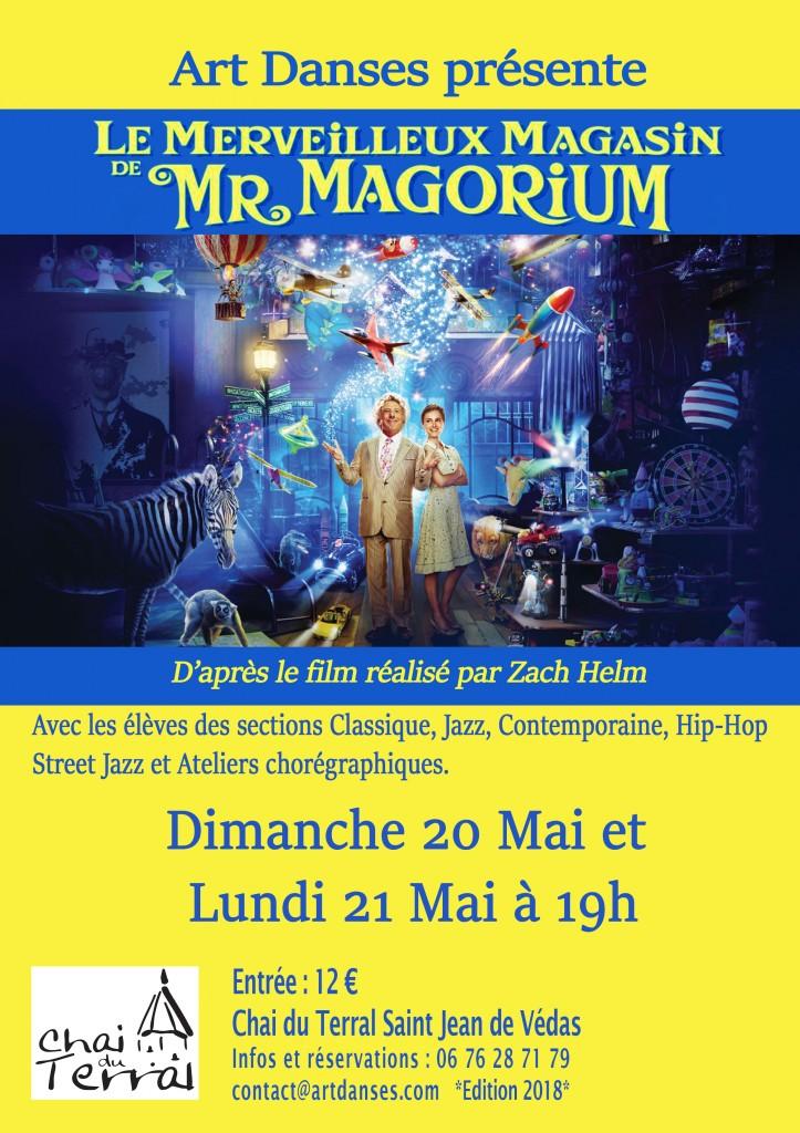 magorium-artdanses