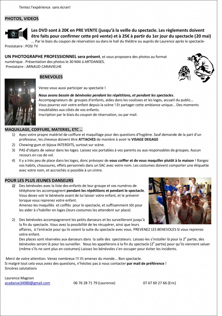 organisation-du-spectacle-de-art-d-18-2