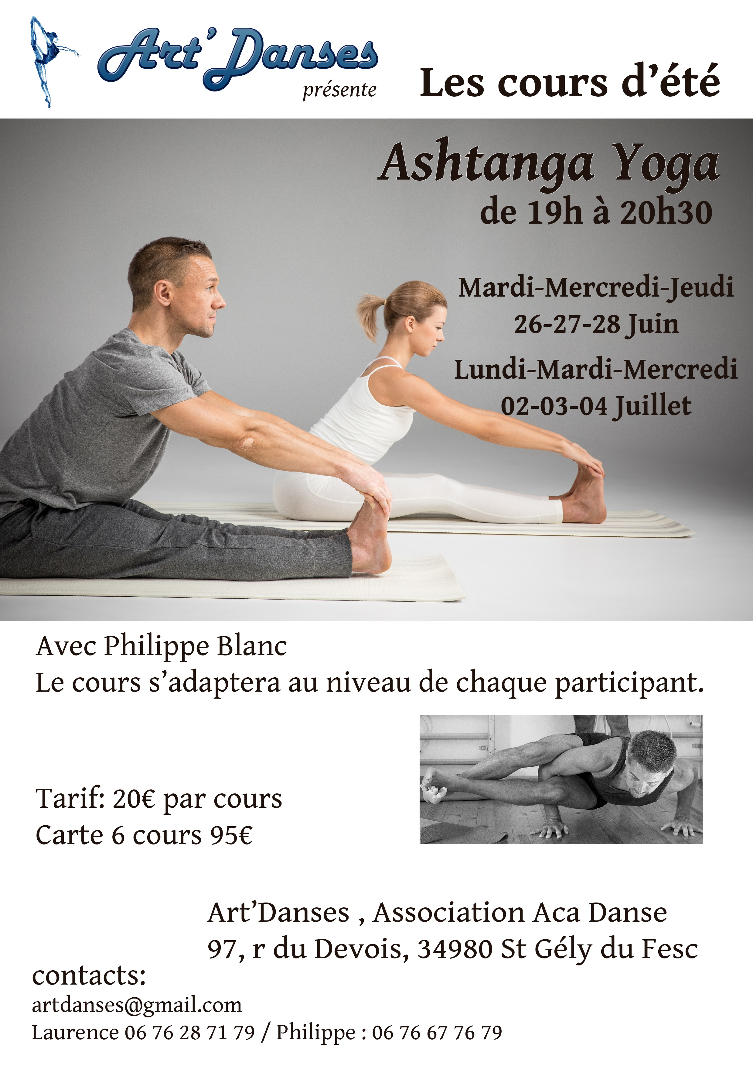 philippe-stage-d-ete18