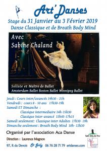 stage-sabine-chaland-nouvelles-dates