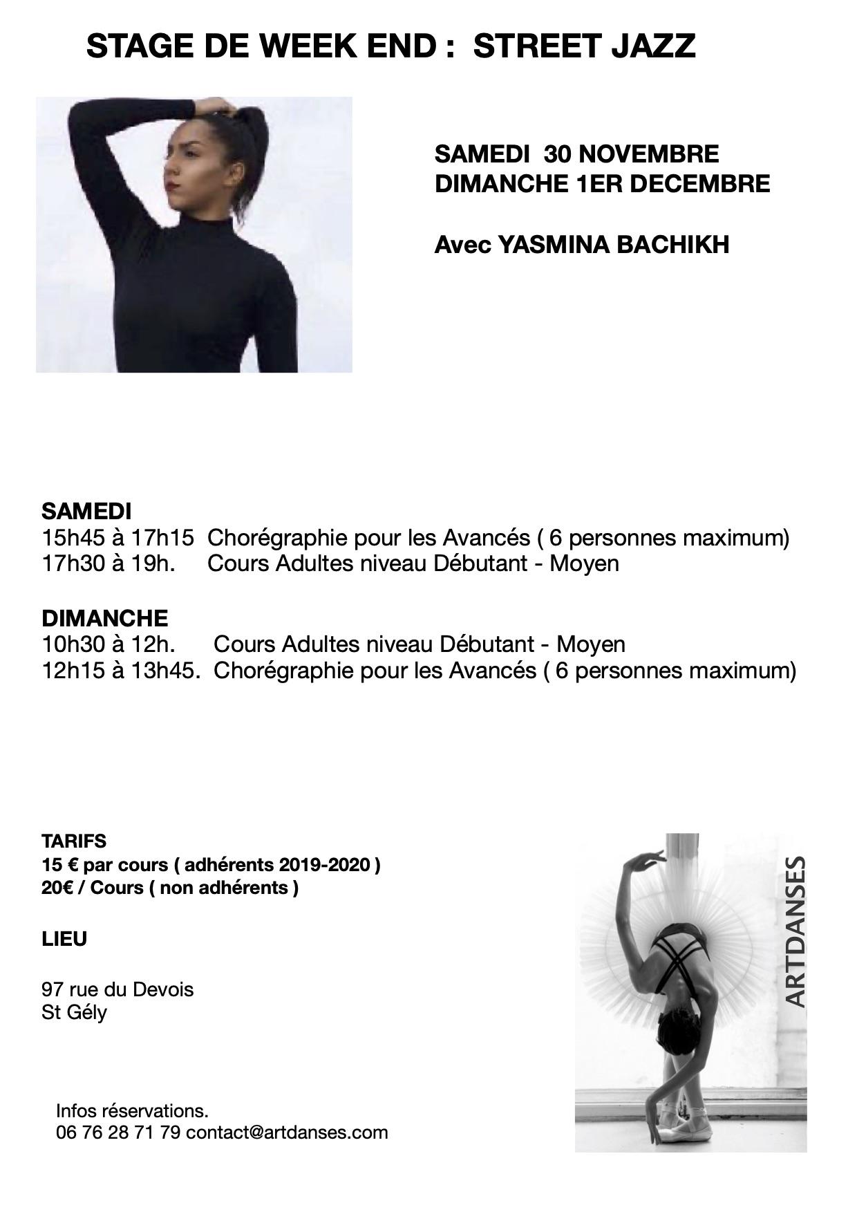 stage-yasmina-30-nov-1e-dec19