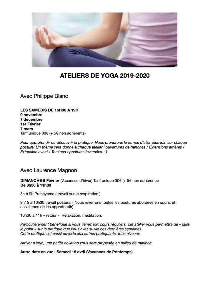 stages-de-yoga-19_20-1