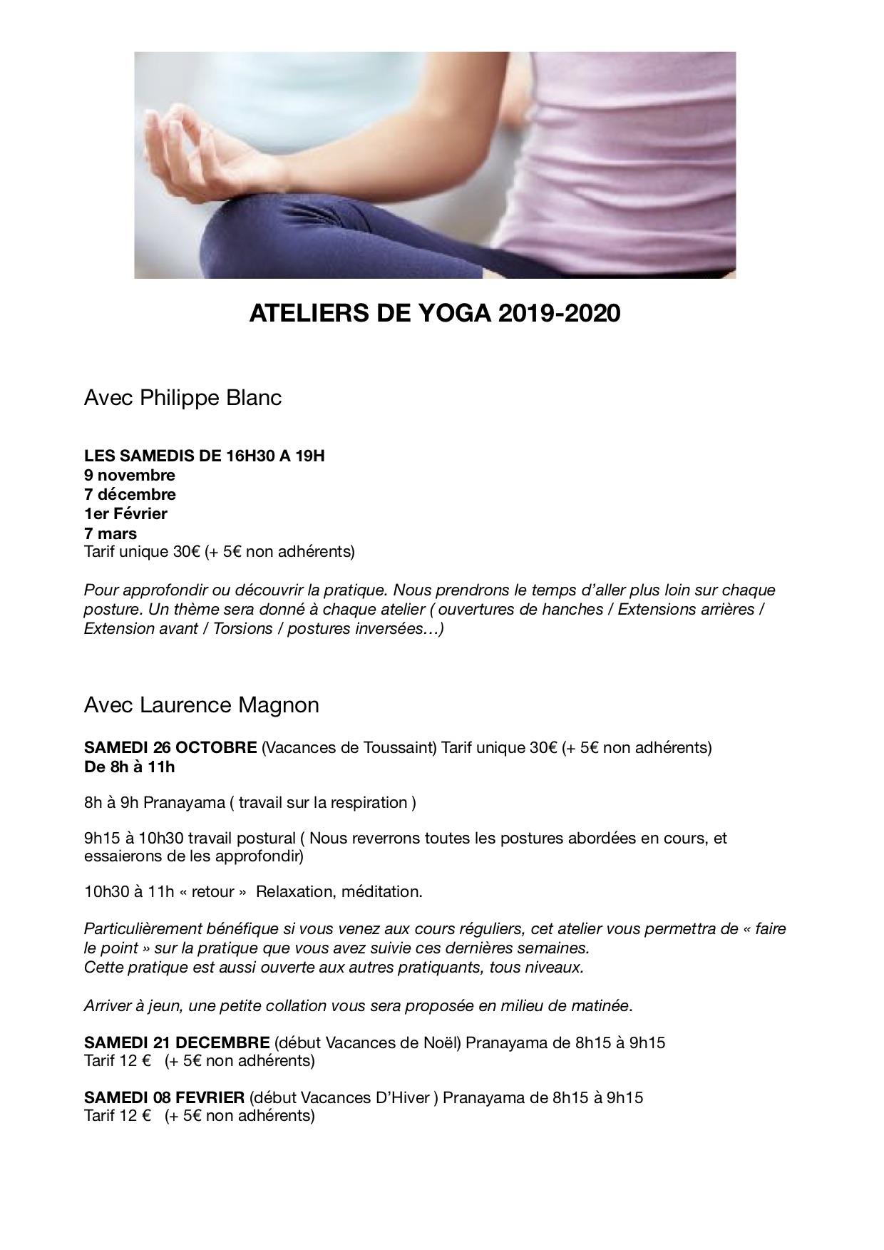 stages-de-yoga-19_20