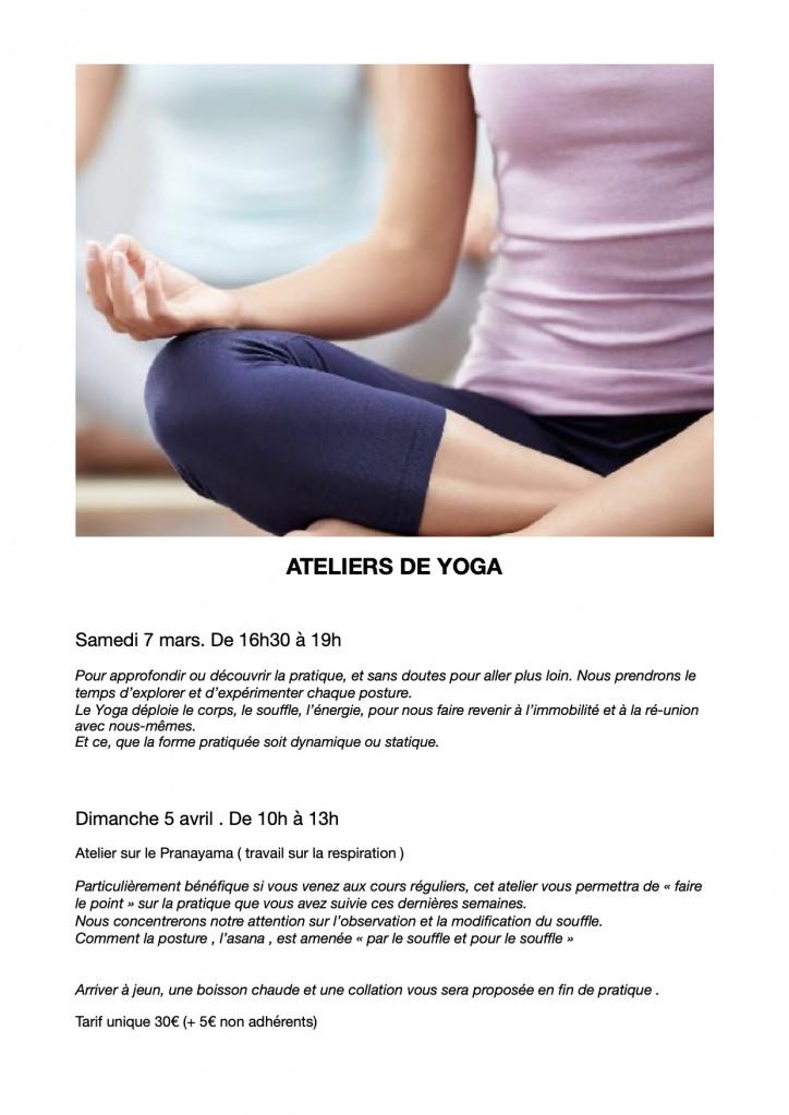 stages-de-yoga-20201