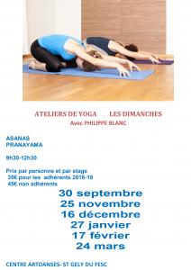 yoga-ateliers-18-19