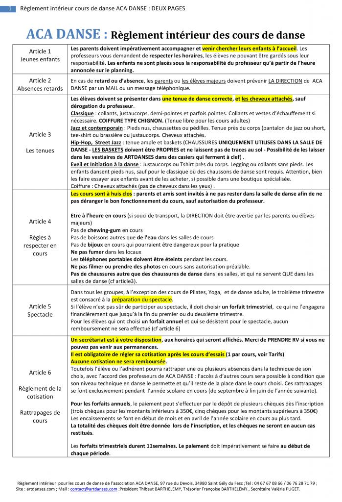 reglement-interieur-2018-1