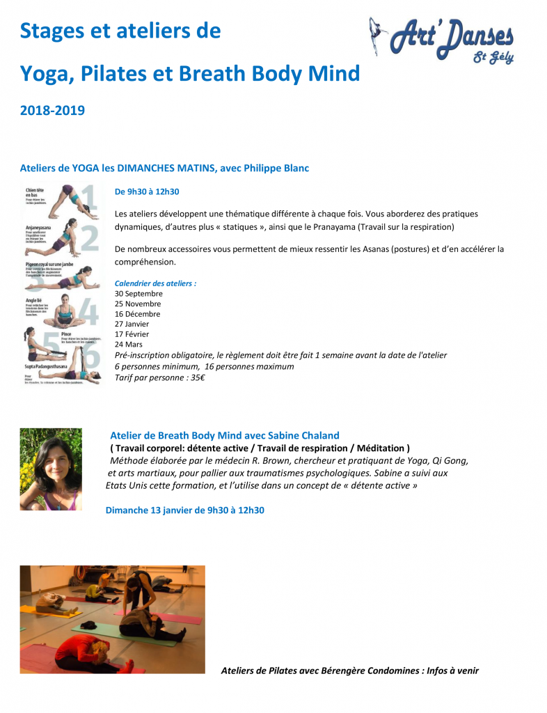 stages-yoga-pilates