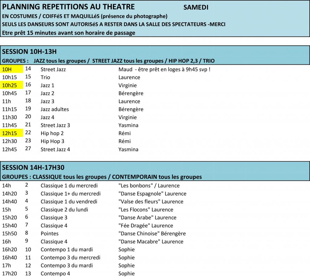 horaires-des-repetitions-theatre-samedi-et-dimanche-1