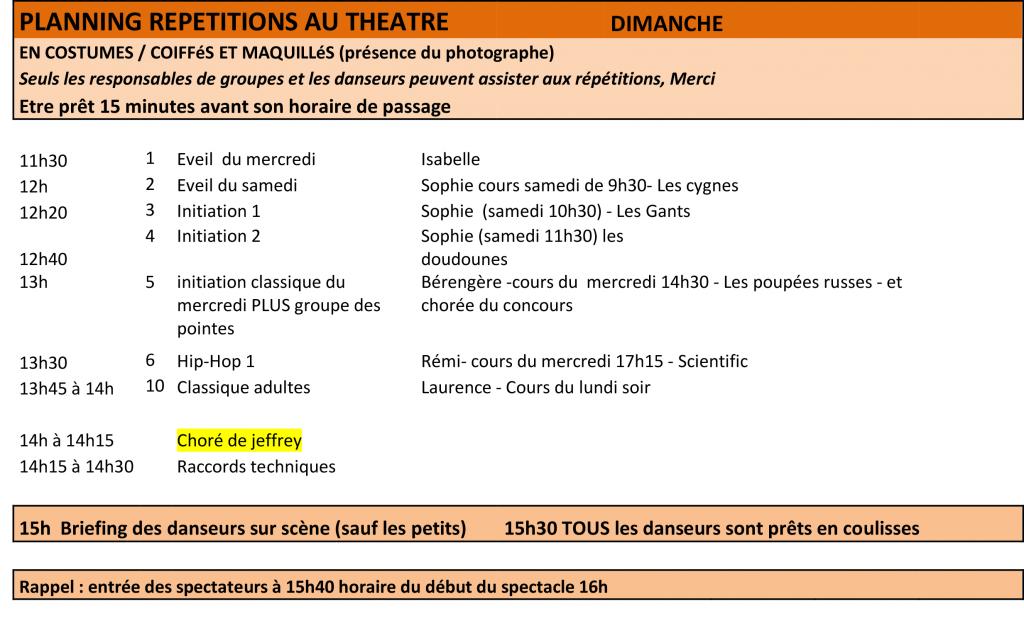 horaires-des-repetitions-theatre-samedi-et-dimanche-3