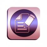 accès au Formulaire de pré inscription