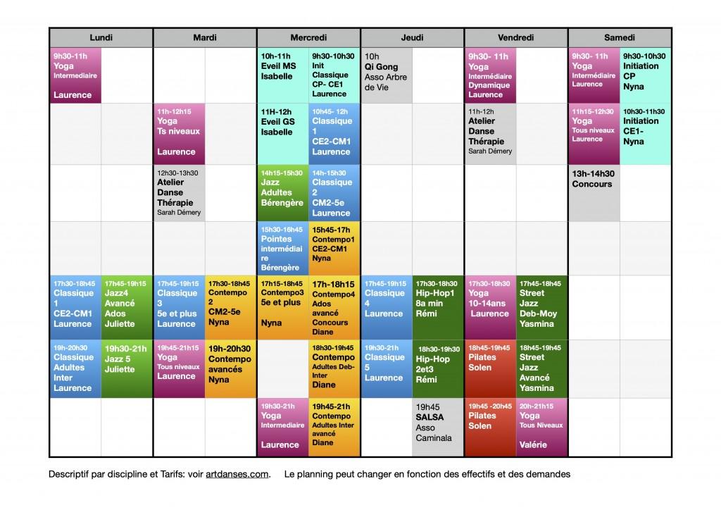 planning-sept-2020-recap2