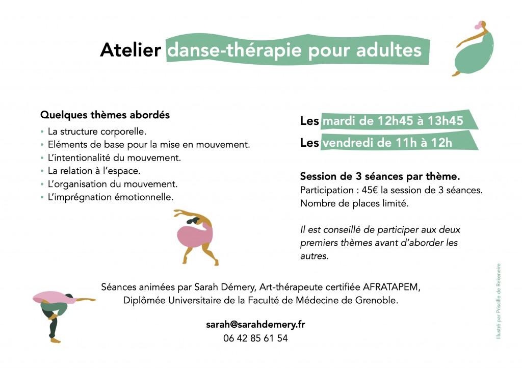 plaquette-danse-therapie